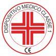 dispositivo_medico_rosso